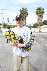 Scotty First Place 17 and older