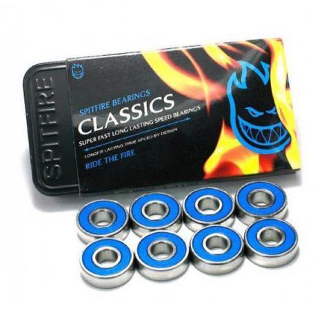spitfire_classics_skateboard_bearings_1513853100_4d4c62f1